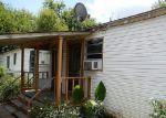 Casa en Remate en Wallis 77485 N 3RD ST - Identificador: 3763179608