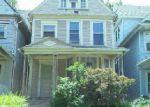 Casa en Remate en Scranton 18509 WOODLAWN ST - Identificador: 3763281654