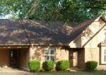 Casa en Remate en Memphis 38141 LIMESTONE LN - Identificador: 3764809301