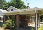Casa en Remate en Memphis 38112 ATLANTIC ST - Identificador: 3764833839