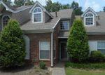 Casa en Remate en Nashville 37211 YORKSHIRE CIR - Identificador: 3764906535