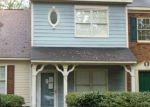 Casa en Remate en Spartanburg 29302 INWOOD CT - Identificador: 3765020406