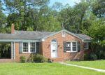 Casa en Remate en Waycross 31501 SCREVEN AVE - Identificador: 3765753130