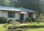 Casa en Remate en Asheboro 27203 MCKNIGHT ST - Identificador: 3766041769