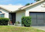 Casa en Remate en Saint Cloud 34769 PINE CHASE CIR - Identificador: 3766059730
