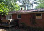 Casa en Remate en Carrboro 27510 PRINCE ST - Identificador: 3766092126