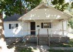 Casa en Remate en Marshall 65340 N BENTON AVE - Identificador: 3766516530