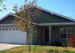 Casa en Remate en Chico 95973 LUCY WAY - Identificador: 3766782827