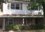 Casa en Remate en Little Rock 72204 TALMAGE CT - Identificador: 3766948816