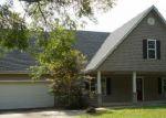 Casa en Remate en Tahlequah 74464 S 530 RD - Identificador: 3767040340