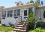 Casa en Remate en North Weymouth 02191 PRINCETON AVE - Identificador: 3767211147