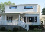 Casa en Remate en Buffalo 14225 DANBURY DR - Identificador: 3767487967
