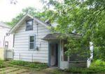 Casa en Remate en Marshalltown 50158 S 4TH ST - Identificador: 3767743288