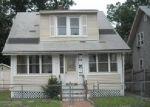 Casa en Remate en Springfield 01104 LITTLETON ST - Identificador: 3768439680