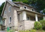 Casa en Remate en Worcester 01606 LORING ST - Identificador: 3768463317
