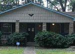 Casa en Remate en Shreveport 71118 MARLOW DR - Identificador: 3768709466