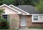 Casa en Venta ID: 03768729612