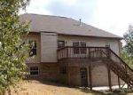 Casa en Remate en Chelsea 35043 WEEPING WILLOW DR - Identificador: 3769031369