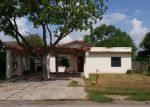 Casa en Remate en Mcallen 78501 S K CENTER ST - Identificador: 3769279265