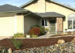 Casa en Remate en Paso Robles 93446 CRAZY HORSE CT - Identificador: 3769541619