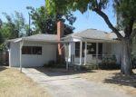 Casa en Remate en Fresno 93703 ARDEN DR N - Identificador: 3769570973