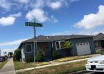 Casa en Remate en Richmond 94804 ANDRADE AVE - Identificador: 3769620899