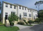 Casa en Remate en Vero Beach 32960 42ND SQ - Identificador: 3769777241