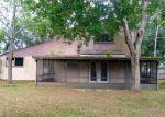 Casa en Remate en Winter Park 32792 SUGARWOOD CIR - Identificador: 3769861782