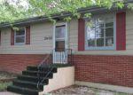 Casa en Remate en Elgin 60123 CRISPIN DR - Identificador: 3770774511