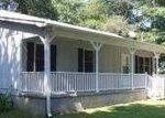 Casa en Remate en Cedartown 30125 OLD COLLARD VALLEY RD - Identificador: 3770907211