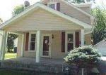 Casa en Remate en Bowling Green 43402 W REED AVE - Identificador: 3771092930