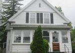 Casa en Remate en Worcester 01602 LOVELL ST - Identificador: 3771411775