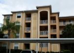Casa en Remate en Fort Myers 33919 PATHFINDER LOOP - Identificador: 3771712653