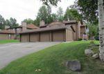 Casa en Remate en Anchorage 99504 LUNAR DR - Identificador: 3771937777