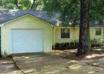 Casa en Remate en Tallahassee 32303 TETON TRL - Identificador: 3772261435