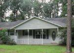 Casa en Remate en Live Oak 32064 MARYMAC ST SW - Identificador: 3772268890