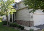 Casa en Remate en South Elgin 60177 MELROSE CT - Identificador: 3772412535