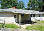 Casa en Remate en Lafayette 47909 OLD US HIGHWAY 231 S - Identificador: 3772625836