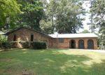 Casa en Remate en Shreveport 71118 MANOR PL - Identificador: 3772706413