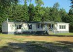 Casa en Remate en Shreveport 71107 HENDERSON GIN RD - Identificador: 3772708159