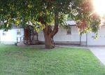 Casa en Remate en Carthage 64836 SOUTHWOOD LN - Identificador: 3772845247