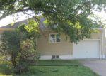 Casa en Remate en Kearney 68847 C AVE - Identificador: 3772940287