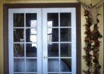 Casa en Remate en San Francisco 94109 OFARRELL ST - Identificador: 3773097527