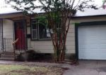 Casa en Remate en Bethany 73008 NW 43RD ST - Identificador: 3773161922