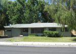 Casa en Remate en Klamath Falls 97603 BRISTOL AVE - Identificador: 3773175934