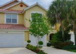 Casa en Remate en West Palm Beach 33415 PINEWOOD LAKE CT - Identificador: 3773274921