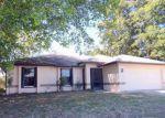 Casa en Remate en Cape Coral 33990 SE 20TH CT - Identificador: 3773291998