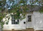 Casa en Remate en Dumas 79029 N MEREDITH AVE - Identificador: 3773450533