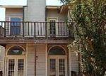 Casa en Remate en San Antonio 78254 SILVER MOON - Identificador: 3773457542