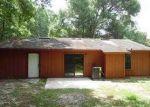 Casa en Remate en Tallahassee 32303 SONNET DR - Identificador: 3773487317